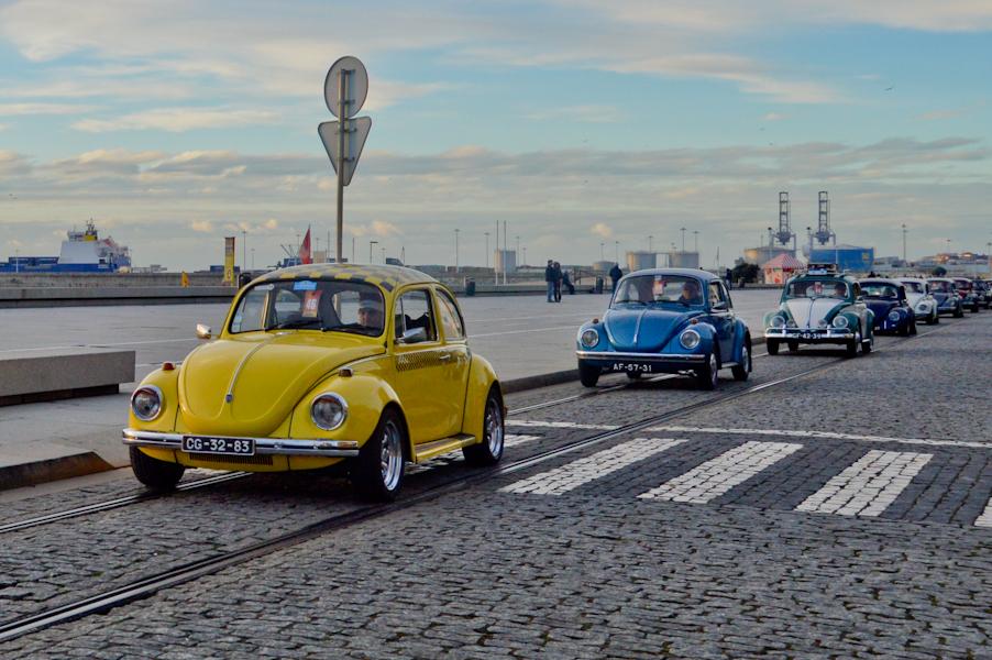 10' Convívio de Natal de Amigos dos VW Clássicos - 13 Dezembro 2014 - Matosinhos - Página 2 DSC_1177-2_zpse94f7ee1