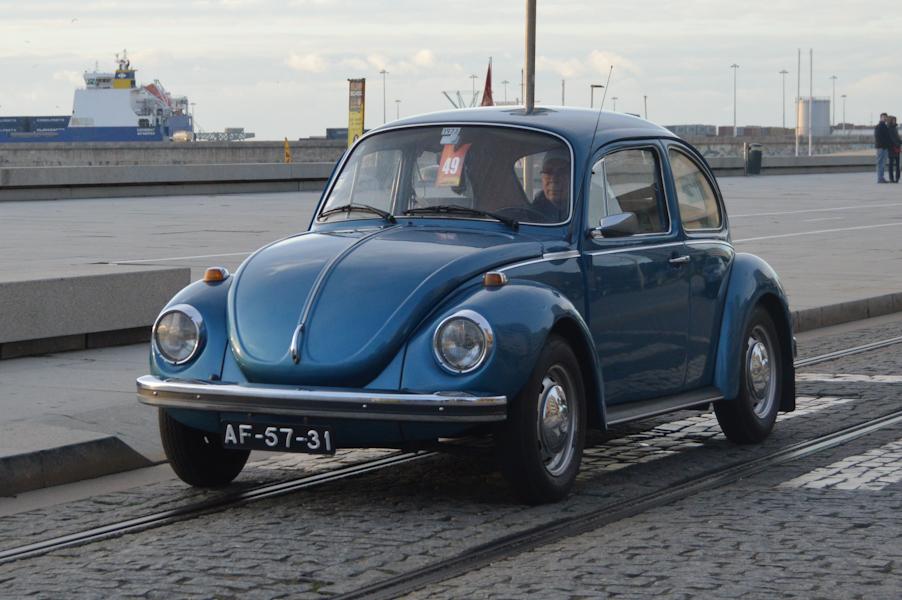 10' Convívio de Natal de Amigos dos VW Clássicos - 13 Dezembro 2014 - Matosinhos - Página 2 DSC_1178-2_zpsdb78f590