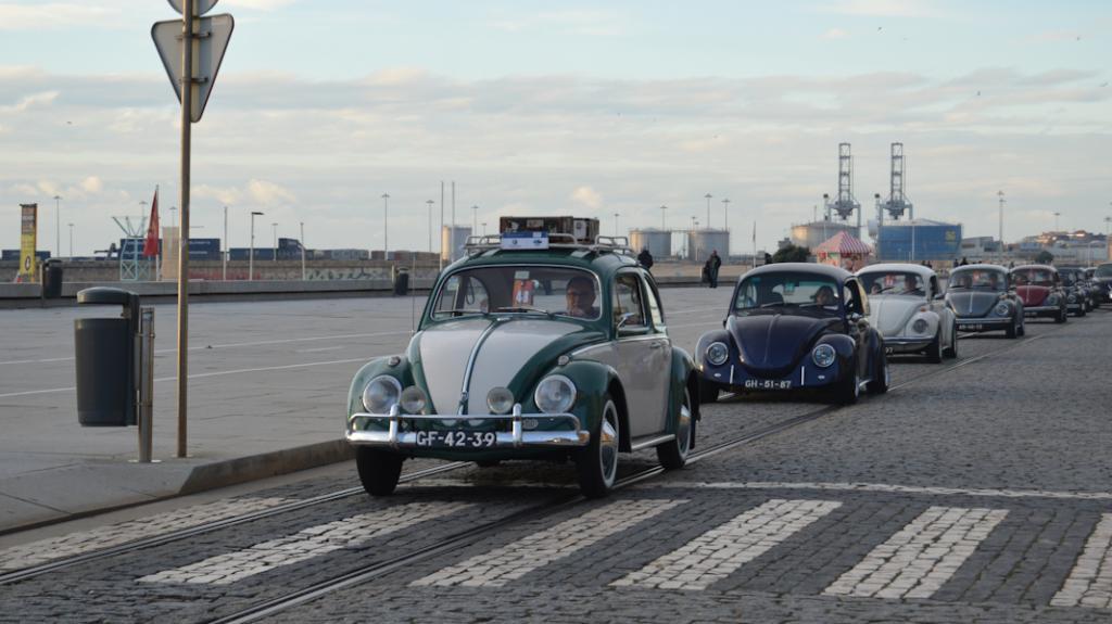 10' Convívio de Natal de Amigos dos VW Clássicos - 13 Dezembro 2014 - Matosinhos - Página 2 DSC_1179-2_zpsc7021080