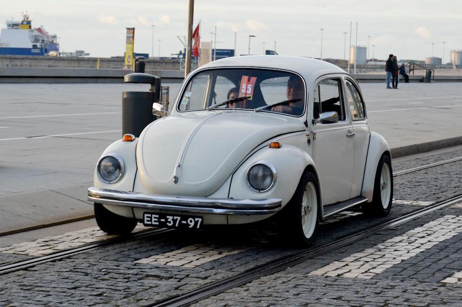 10' Convívio de Natal de Amigos dos VW Clássicos - 13 Dezembro 2014 - Matosinhos - Página 2 DSC_1182-2_zps9c88c2b6
