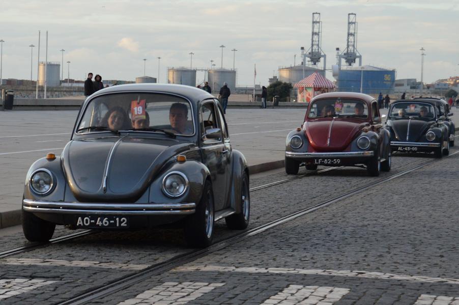 10' Convívio de Natal de Amigos dos VW Clássicos - 13 Dezembro 2014 - Matosinhos - Página 2 DSC_1183-2_zpse472ed88