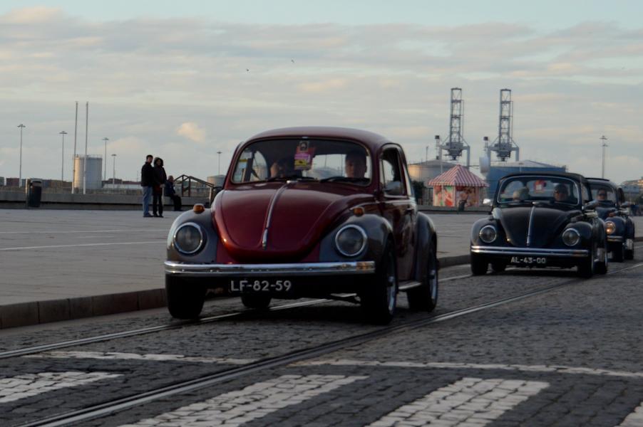10' Convívio de Natal de Amigos dos VW Clássicos - 13 Dezembro 2014 - Matosinhos - Página 2 DSC_1184-2_zps3a6c18af