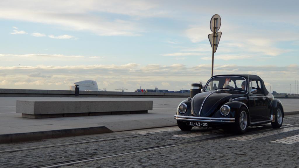 10' Convívio de Natal de Amigos dos VW Clássicos - 13 Dezembro 2014 - Matosinhos - Página 2 DSC_1185-2_zps737ada68