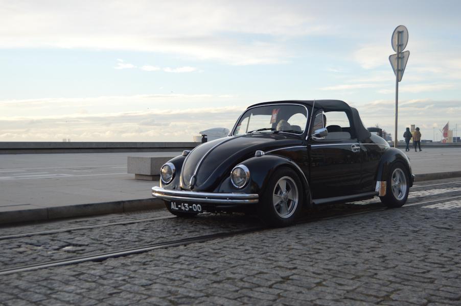10' Convívio de Natal de Amigos dos VW Clássicos - 13 Dezembro 2014 - Matosinhos - Página 2 DSC_1186-2_zps4b8e92a1
