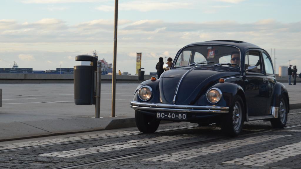 10' Convívio de Natal de Amigos dos VW Clássicos - 13 Dezembro 2014 - Matosinhos - Página 2 DSC_1187-2_zpsf7166852