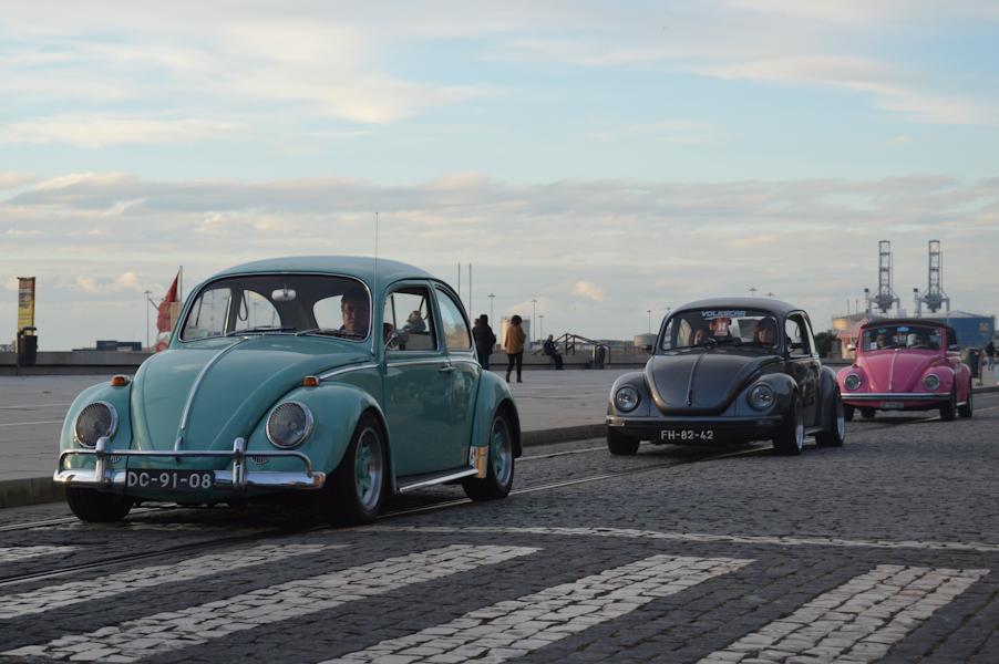 10' Convívio de Natal de Amigos dos VW Clássicos - 13 Dezembro 2014 - Matosinhos - Página 2 DSC_1190-2_zps9168b332