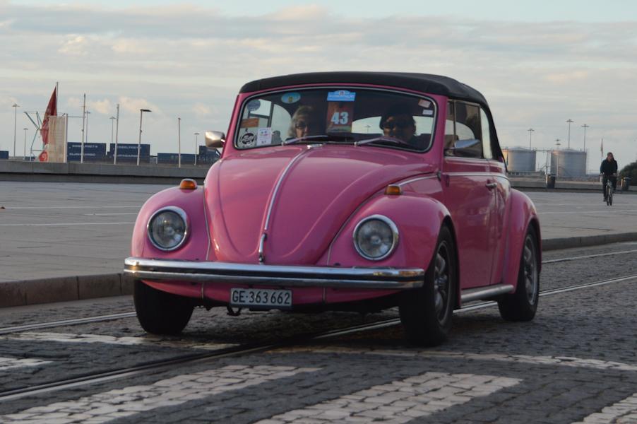 10' Convívio de Natal de Amigos dos VW Clássicos - 13 Dezembro 2014 - Matosinhos - Página 2 DSC_1194-2_zpsab07d4cc