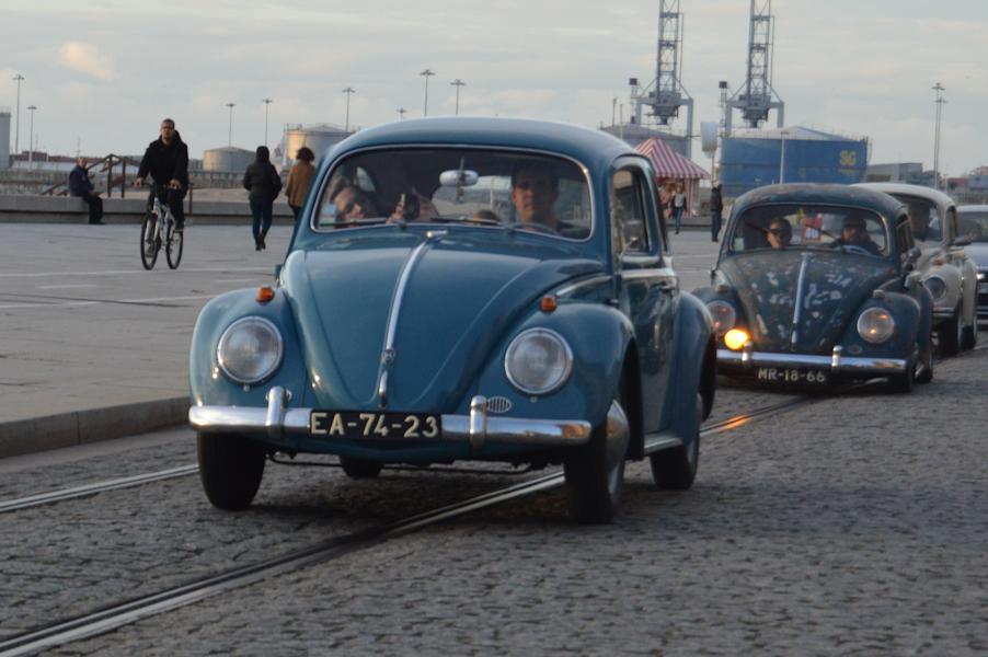 10' Convívio de Natal de Amigos dos VW Clássicos - 13 Dezembro 2014 - Matosinhos - Página 2 DSC_1195-2_zps97e31593