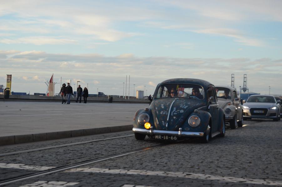 10' Convívio de Natal de Amigos dos VW Clássicos - 13 Dezembro 2014 - Matosinhos - Página 2 DSC_1196-2_zpsc87f3e40