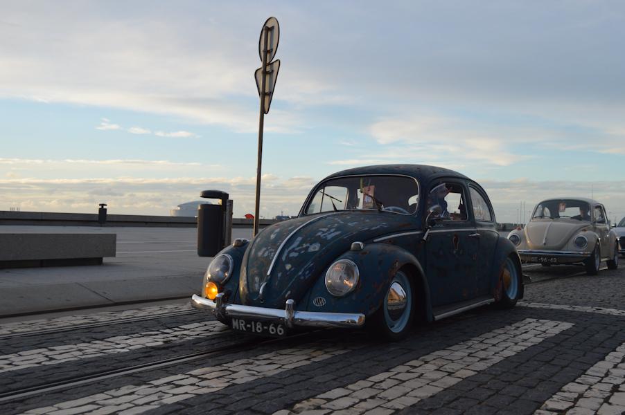 10' Convívio de Natal de Amigos dos VW Clássicos - 13 Dezembro 2014 - Matosinhos - Página 2 DSC_1198-2_zps6793c511