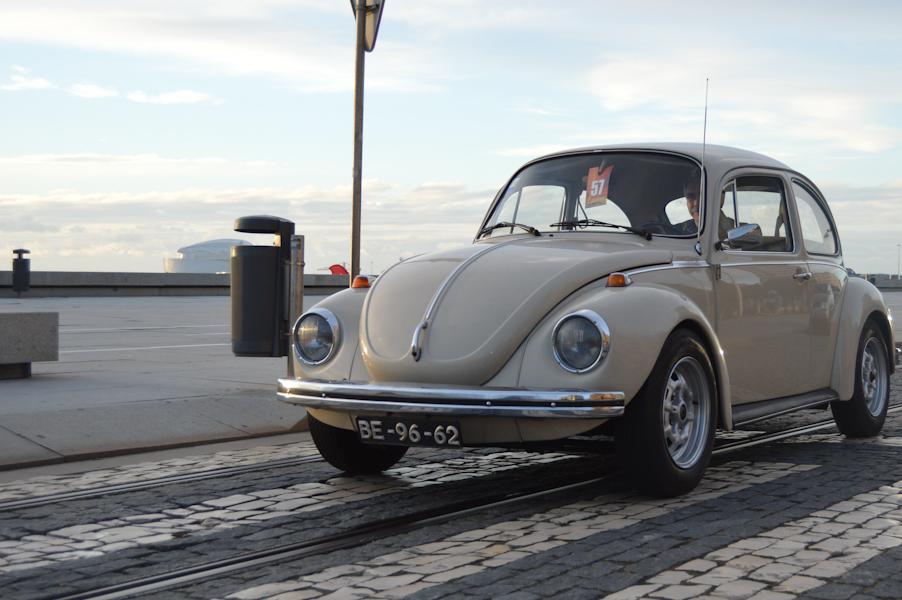 10' Convívio de Natal de Amigos dos VW Clássicos - 13 Dezembro 2014 - Matosinhos - Página 2 DSC_1201-2_zps9964afa8