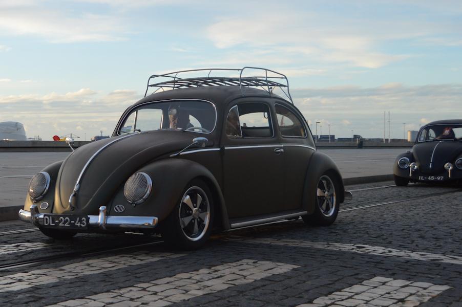 10' Convívio de Natal de Amigos dos VW Clássicos - 13 Dezembro 2014 - Matosinhos - Página 2 DSC_1202-2_zpsf02ac5fb