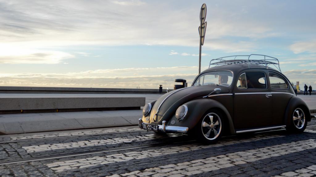 10' Convívio de Natal de Amigos dos VW Clássicos - 13 Dezembro 2014 - Matosinhos - Página 2 DSC_1203-2_zpsd6316788