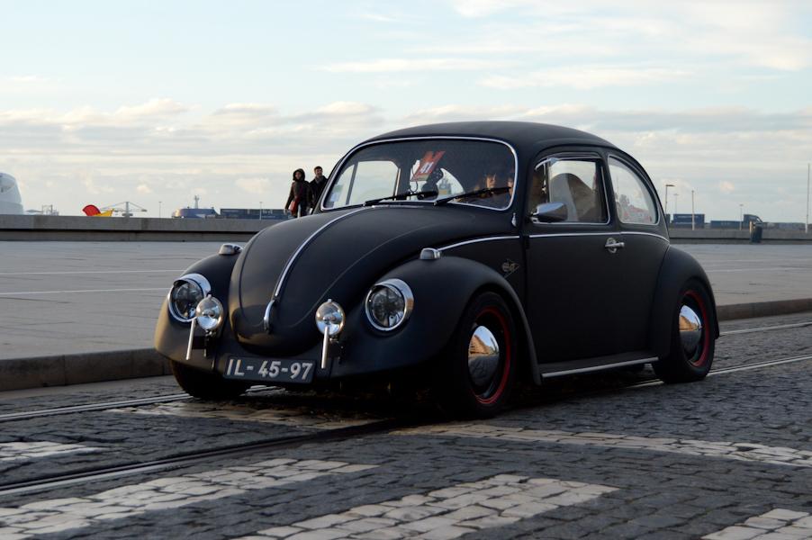 10' Convívio de Natal de Amigos dos VW Clássicos - 13 Dezembro 2014 - Matosinhos - Página 2 DSC_1204-2_zps0e3a0107