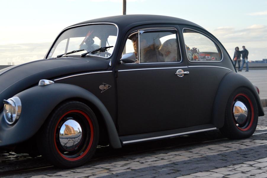 10' Convívio de Natal de Amigos dos VW Clássicos - 13 Dezembro 2014 - Matosinhos - Página 2 DSC_1205-2_zpseeab1363