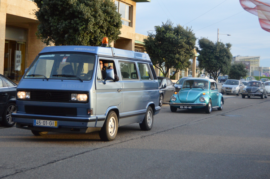 10' Convívio de Natal de Amigos dos VW Clássicos - 13 Dezembro 2014 - Matosinhos - Página 2 DSC_1206-2_zpsdbe8ce65