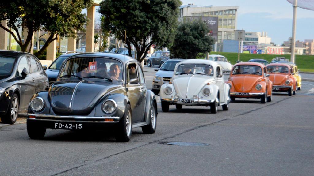 10' Convívio de Natal de Amigos dos VW Clássicos - 13 Dezembro 2014 - Matosinhos - Página 2 DSC_1207-2_zpse6dc3690