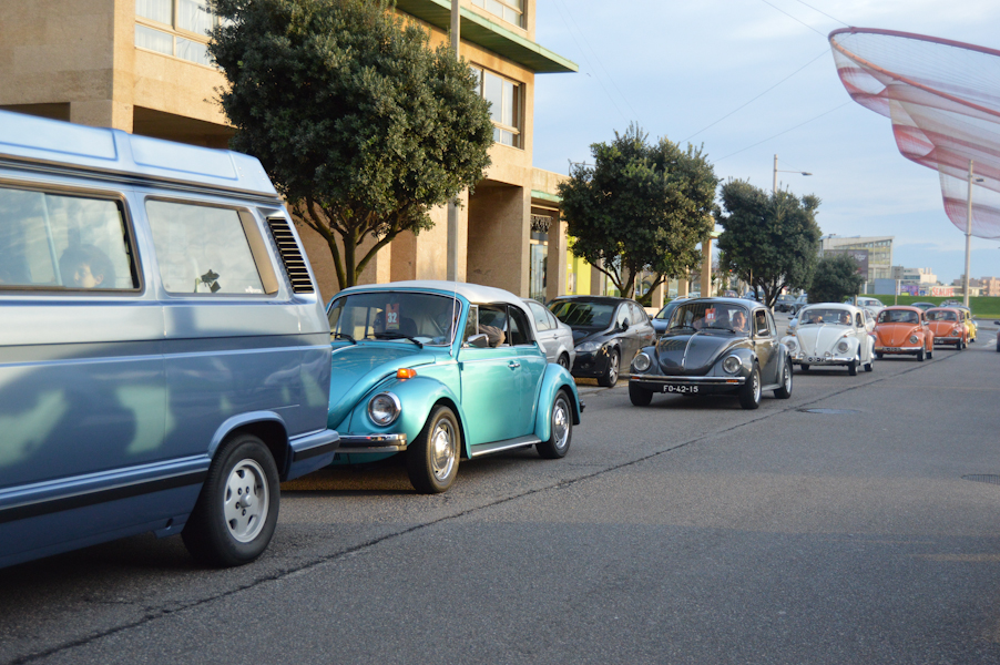 10' Convívio de Natal de Amigos dos VW Clássicos - 13 Dezembro 2014 - Matosinhos - Página 2 DSC_1208-2_zpsfe2f694d