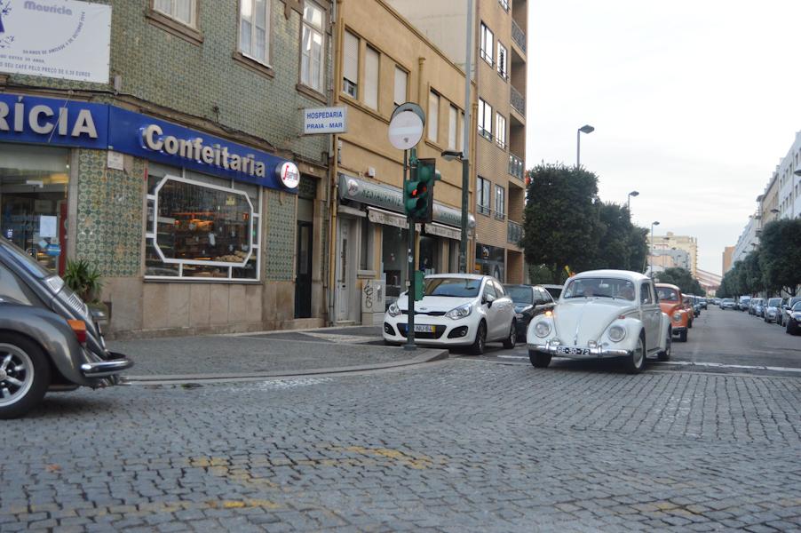 10' Convívio de Natal de Amigos dos VW Clássicos - 13 Dezembro 2014 - Matosinhos - Página 2 DSC_1213-2_zps598e39c7