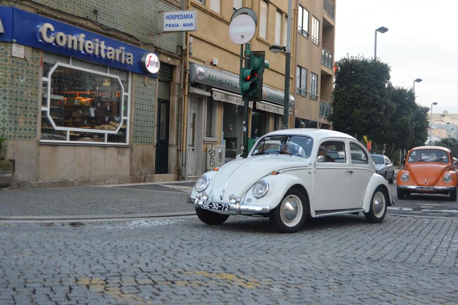 10' Convívio de Natal de Amigos dos VW Clássicos - 13 Dezembro 2014 - Matosinhos - Página 2 DSC_1214-2_zps3c1bbf72