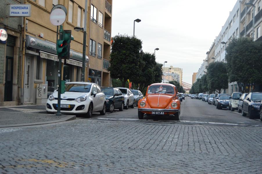 10' Convívio de Natal de Amigos dos VW Clássicos - 13 Dezembro 2014 - Matosinhos - Página 2 DSC_1215-2_zps6232581b