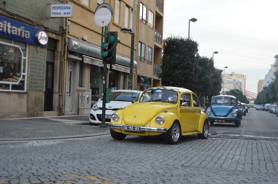 10' Convívio de Natal de Amigos dos VW Clássicos - 13 Dezembro 2014 - Matosinhos - Página 2 DSC_1216-2_zps4cbc43cb