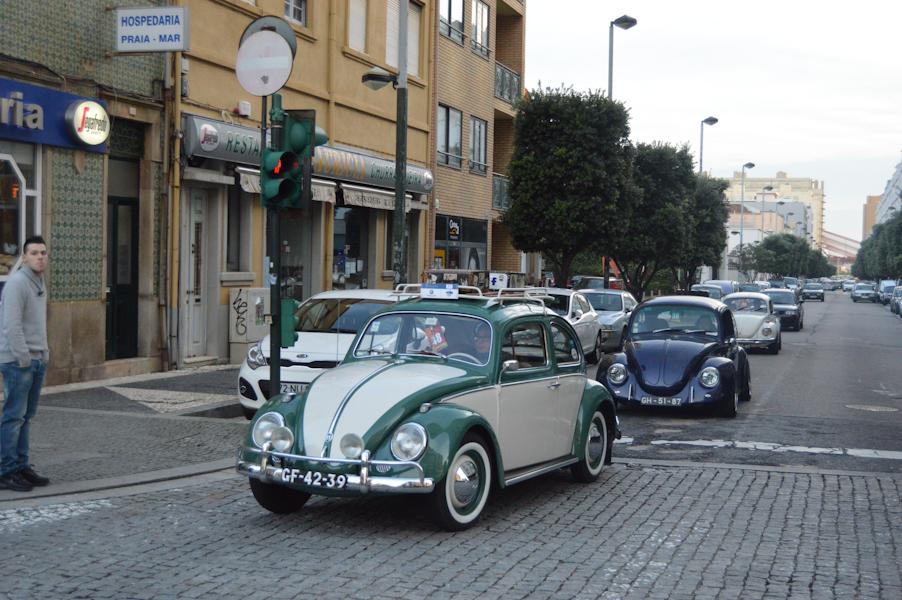 10' Convívio de Natal de Amigos dos VW Clássicos - 13 Dezembro 2014 - Matosinhos - Página 2 DSC_1217-2_zps46cb48fd