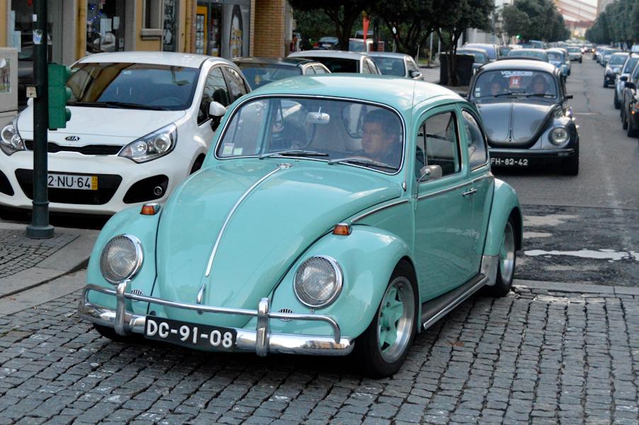 10' Convívio de Natal de Amigos dos VW Clássicos - 13 Dezembro 2014 - Matosinhos - Página 2 DSC_1218-2_zpscd969259