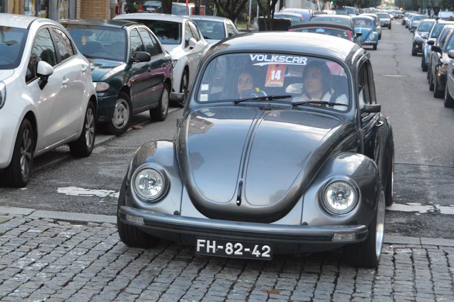10' Convívio de Natal de Amigos dos VW Clássicos - 13 Dezembro 2014 - Matosinhos - Página 2 DSC_1219-2_zpscc1d0352