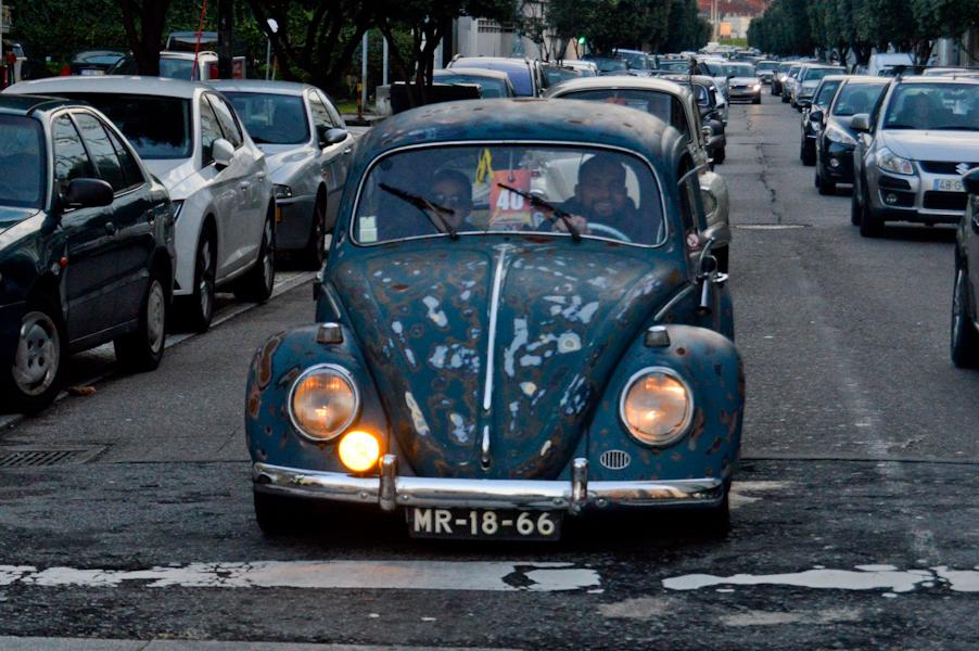 10' Convívio de Natal de Amigos dos VW Clássicos - 13 Dezembro 2014 - Matosinhos - Página 2 DSC_1222-2_zps4a521f8e