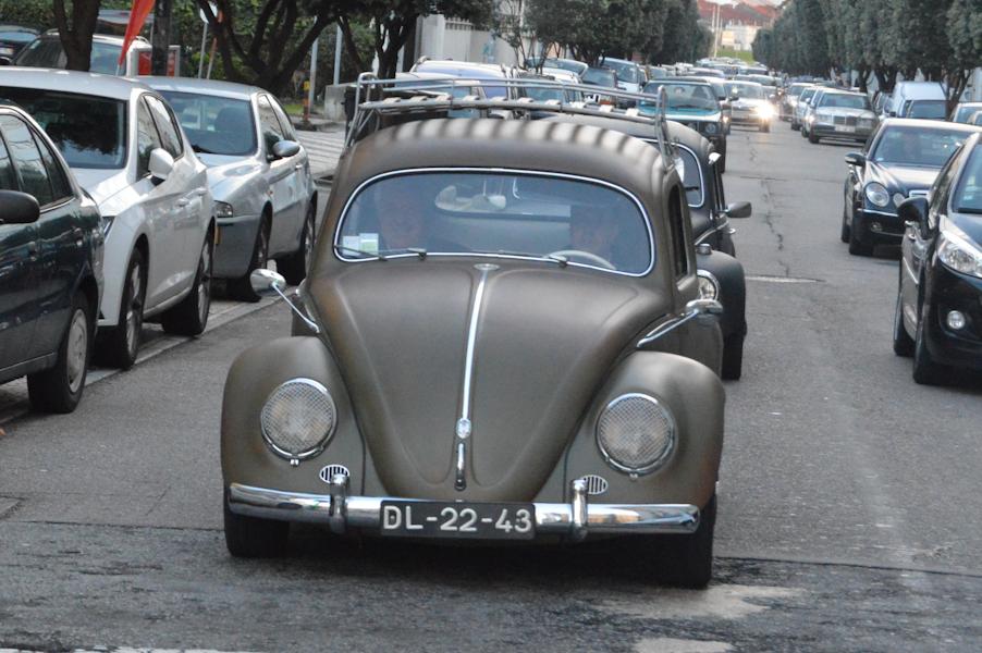 10' Convívio de Natal de Amigos dos VW Clássicos - 13 Dezembro 2014 - Matosinhos - Página 2 DSC_1223-2_zps63e5e953