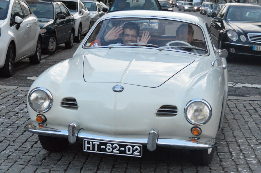 10' Convívio de Natal de Amigos dos VW Clássicos - 13 Dezembro 2014 - Matosinhos - Página 2 DSC_1225-2_zps598c8109