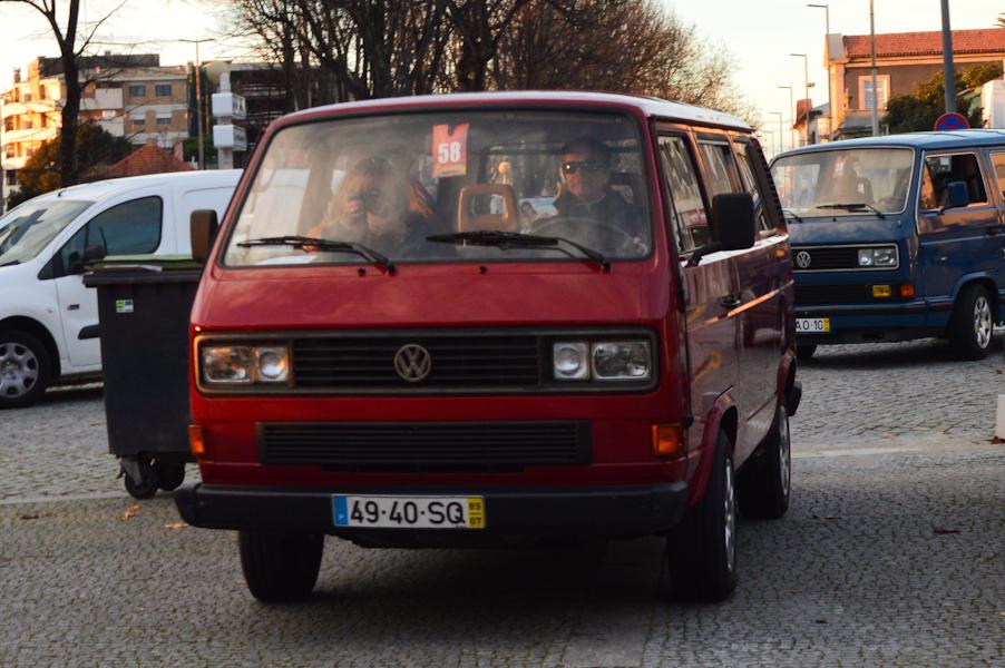 10' Convívio de Natal de Amigos dos VW Clássicos - 13 Dezembro 2014 - Matosinhos - Página 2 DSC_1277-2_zps6f919abe