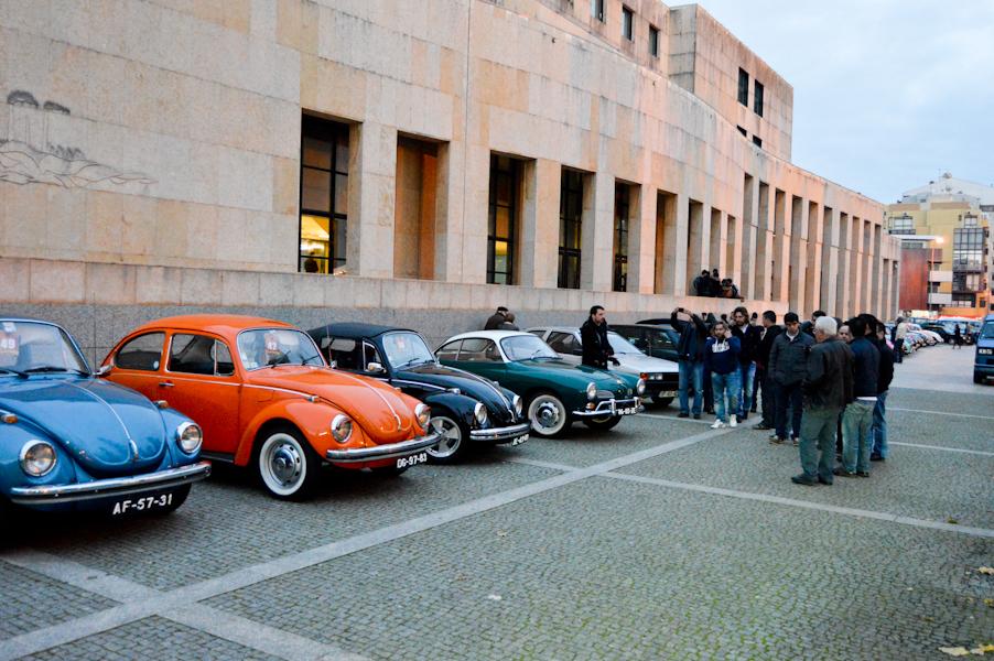 10' Convívio de Natal de Amigos dos VW Clássicos - 13 Dezembro 2014 - Matosinhos - Página 2 DSC_1288-2_zps421ab2e5