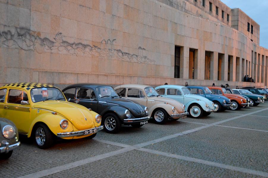 10' Convívio de Natal de Amigos dos VW Clássicos - 13 Dezembro 2014 - Matosinhos - Página 2 DSC_1291-2_zpsec7a18bb
