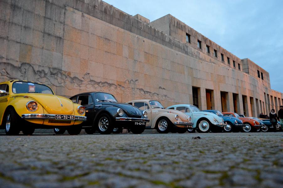 10' Convívio de Natal de Amigos dos VW Clássicos - 13 Dezembro 2014 - Matosinhos - Página 2 DSC_1294-2_zpsd3e67f13