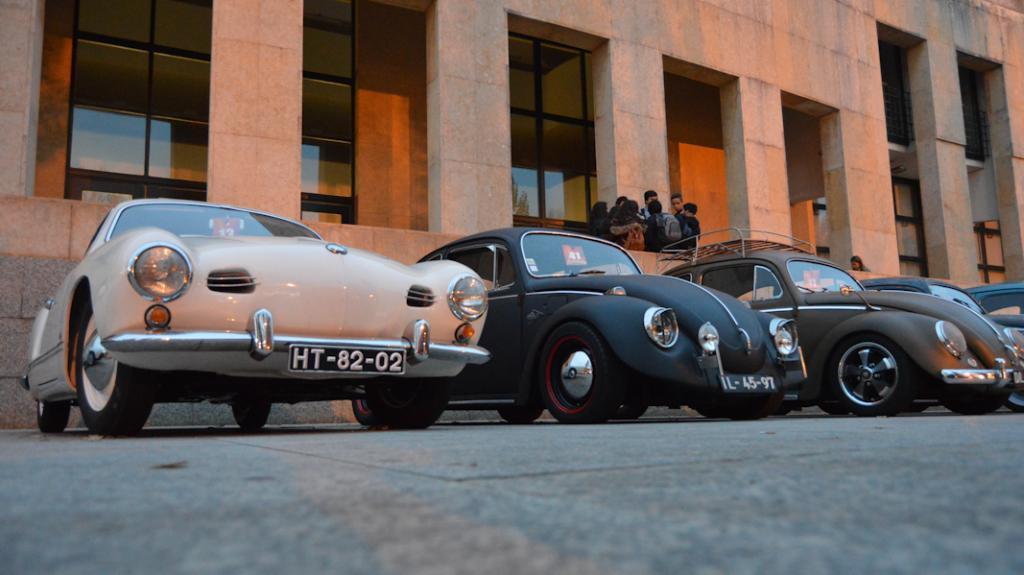 10' Convívio de Natal de Amigos dos VW Clássicos - 13 Dezembro 2014 - Matosinhos - Página 2 DSC_1297-2_zps6961f227