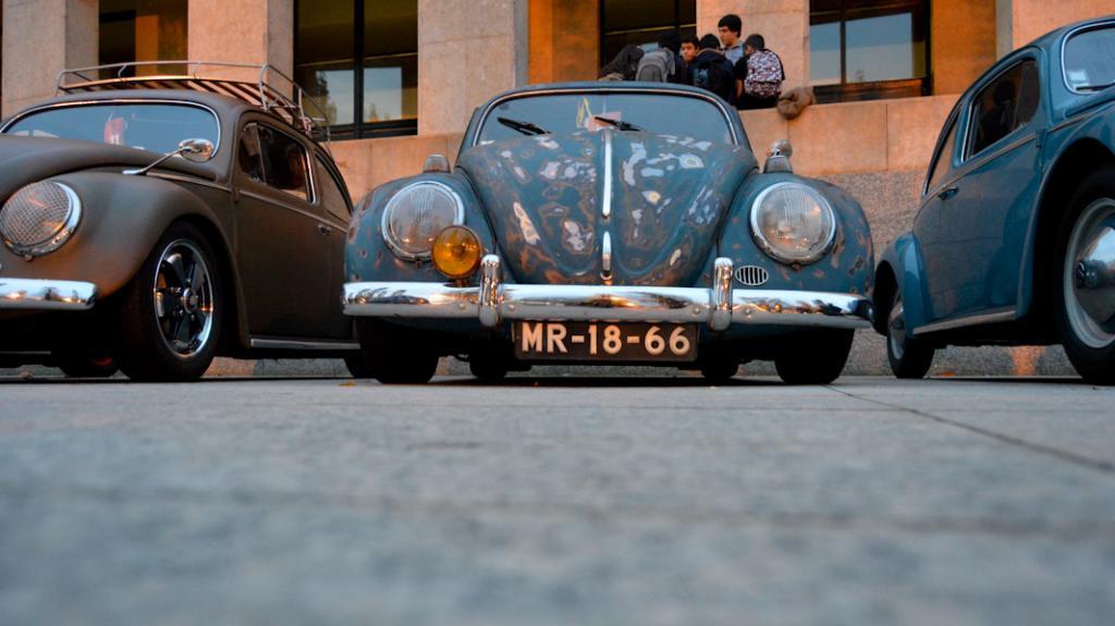 10' Convívio de Natal de Amigos dos VW Clássicos - 13 Dezembro 2014 - Matosinhos - Página 2 DSC_1299-2_zps68b21812