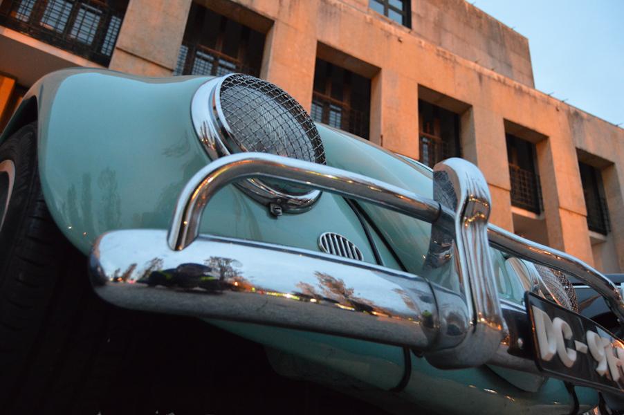 10' Convívio de Natal de Amigos dos VW Clássicos - 13 Dezembro 2014 - Matosinhos - Página 2 DSC_1302-2_zpsdb1bbfcc