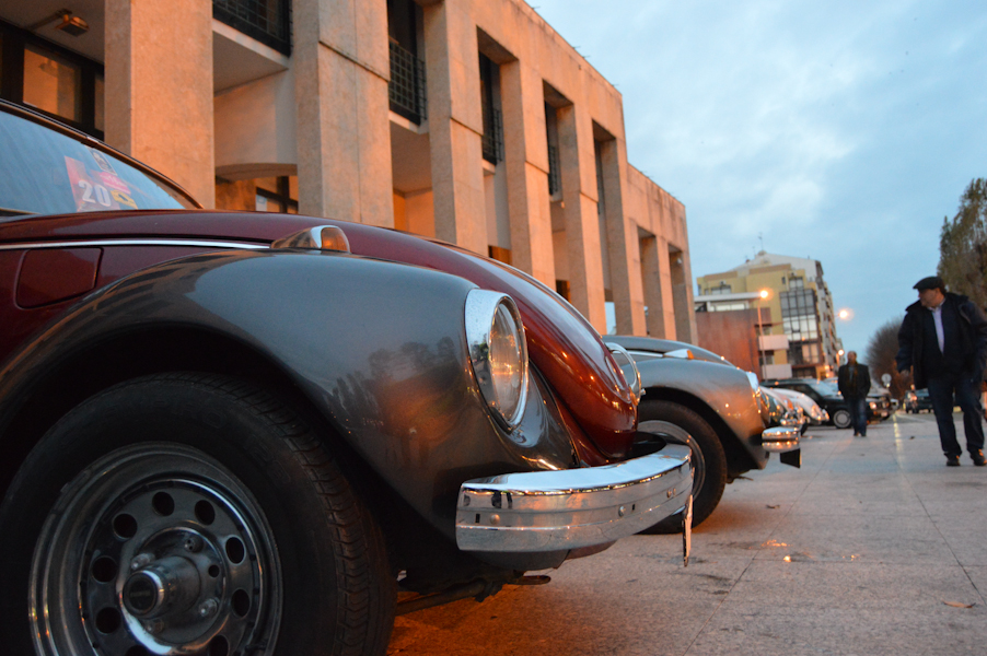 10' Convívio de Natal de Amigos dos VW Clássicos - 13 Dezembro 2014 - Matosinhos - Página 2 DSC_1306-2_zps0dedd1ea