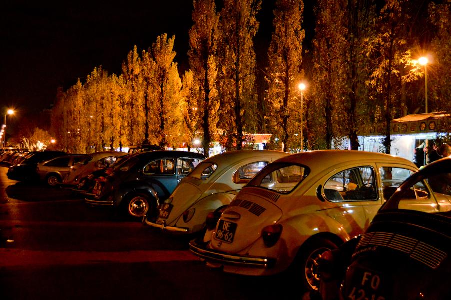 10' Convívio de Natal de Amigos dos VW Clássicos - 13 Dezembro 2014 - Matosinhos - Página 2 DSC_1315-2_zps368d1a1e