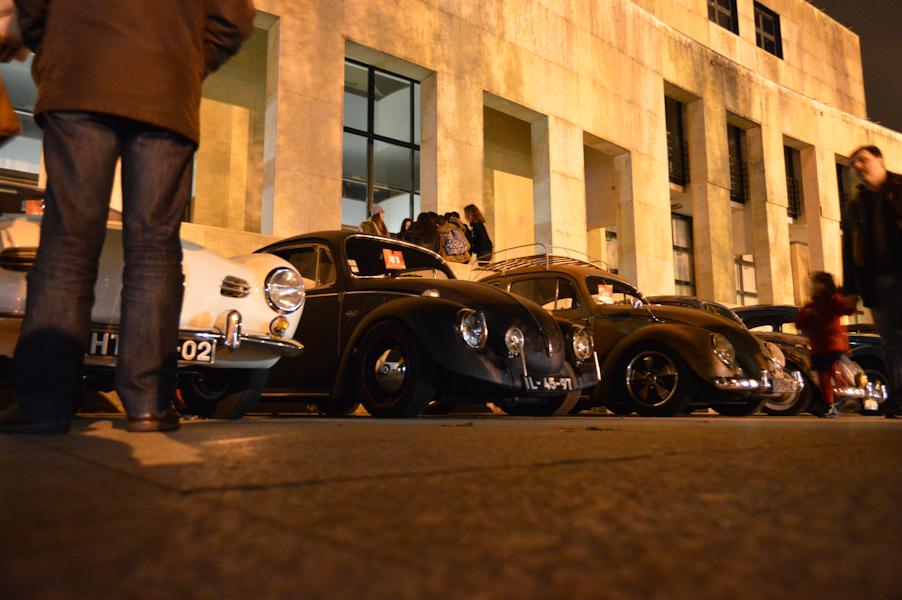 10' Convívio de Natal de Amigos dos VW Clássicos - 13 Dezembro 2014 - Matosinhos - Página 2 DSC_1321-2_zpsaeb299a2