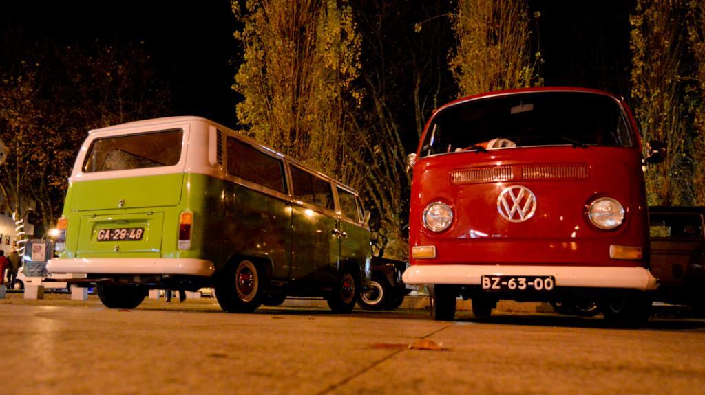 10' Convívio de Natal de Amigos dos VW Clássicos - 13 Dezembro 2014 - Matosinhos - Página 2 DSC_1324-2_zpsb364f60b