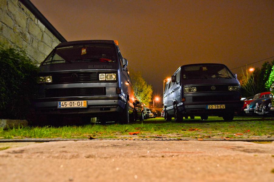 10' Convívio de Natal de Amigos dos VW Clássicos - 13 Dezembro 2014 - Matosinhos - Página 2 DSC_1335-2_zps97df5eee