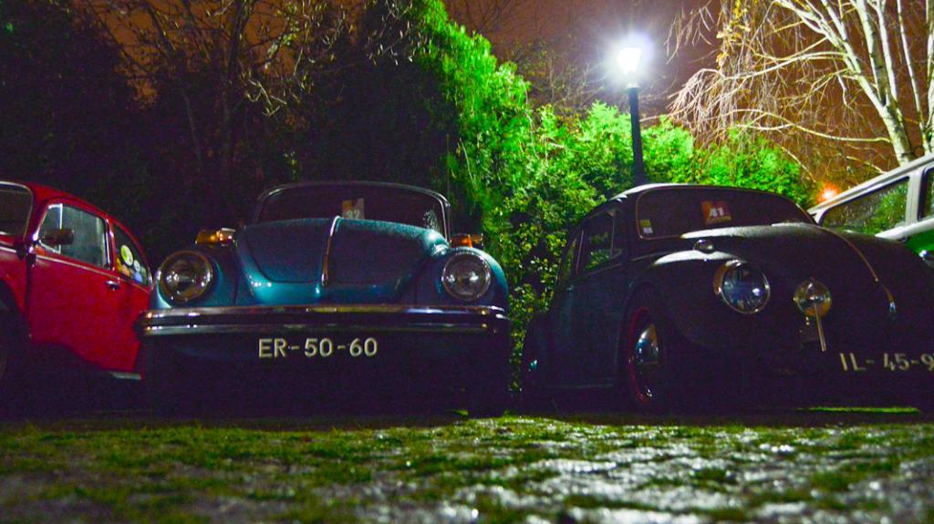 10' Convívio de Natal de Amigos dos VW Clássicos - 13 Dezembro 2014 - Matosinhos - Página 2 DSC_1337-2_zps161c35bb