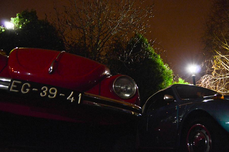 10' Convívio de Natal de Amigos dos VW Clássicos - 13 Dezembro 2014 - Matosinhos - Página 2 DSC_1339-2_zps2051efe5