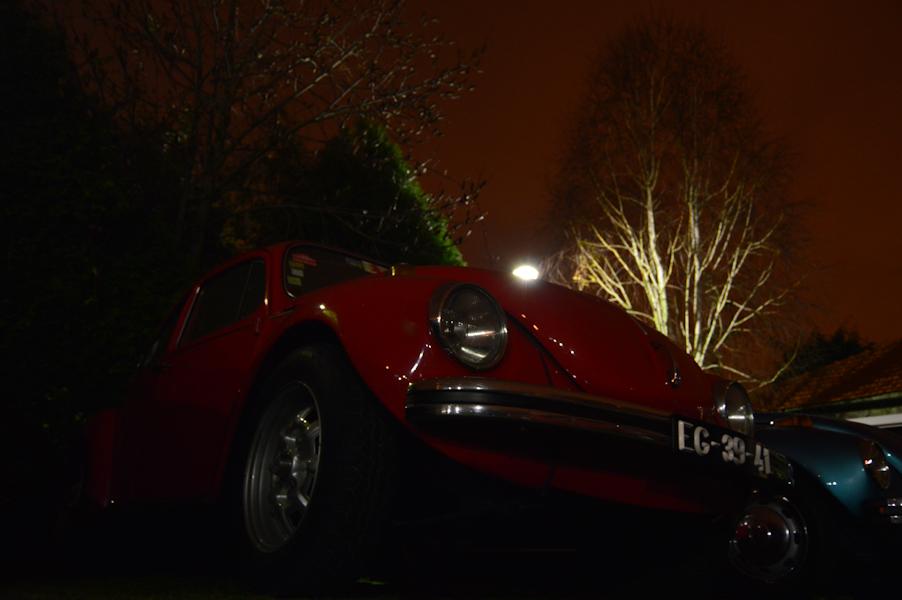 10' Convívio de Natal de Amigos dos VW Clássicos - 13 Dezembro 2014 - Matosinhos - Página 2 DSC_1340-2_zpsb6674add