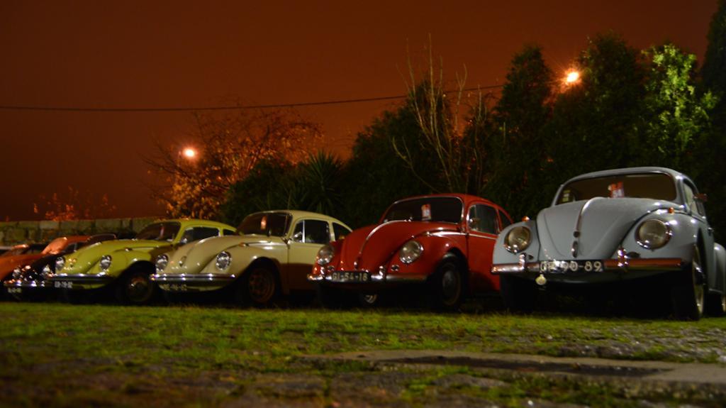 10' Convívio de Natal de Amigos dos VW Clássicos - 13 Dezembro 2014 - Matosinhos - Página 2 DSC_1343-2_zps3b5fe79e
