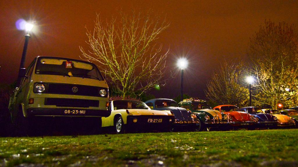 10' Convívio de Natal de Amigos dos VW Clássicos - 13 Dezembro 2014 - Matosinhos - Página 2 DSC_1345-2_zps930d6827