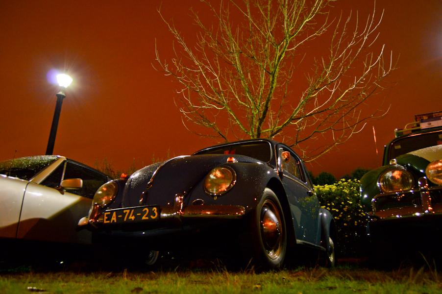 10' Convívio de Natal de Amigos dos VW Clássicos - 13 Dezembro 2014 - Matosinhos - Página 2 DSC_1346-2_zps3e90a7ce